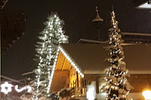Westendorf, Tirol, Austria