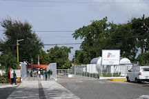 Tabacalera de Garcia Factory Tour, La Romana, Dominican Republic