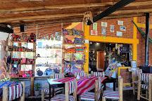 TURCARA AVENTURAS, Malargue, Argentina