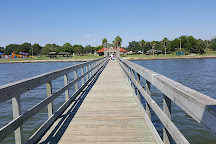 Clear Lake Park, Seabrook, United States