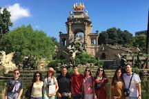 Barcelola Tours, Barcelona, Spain