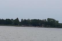 Drejo, Svendborg, Denmark