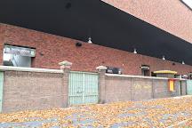De Adelaarshorst, Deventer, The Netherlands