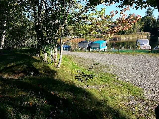 Domaine Des Erables (Lac Brome) Inc