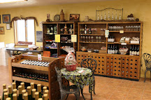 Prejean Winery, Penn Yan, United States