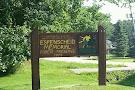 Espencheid Memorial Forest Preserve