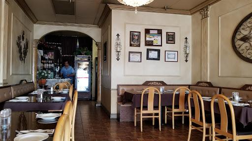Diana's Restaurant