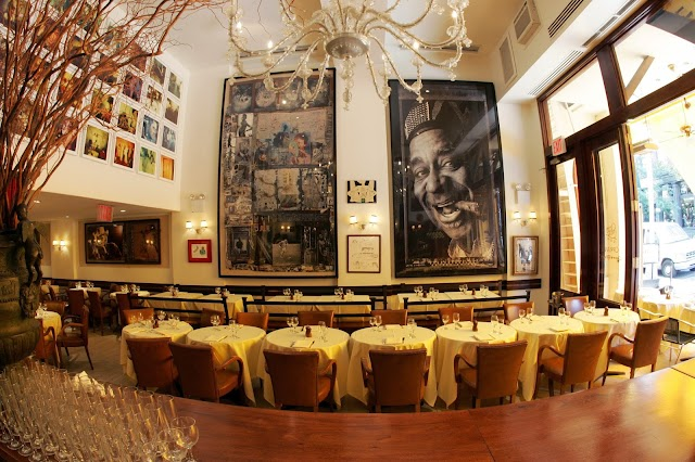 Cipriani Downtown