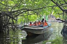 Suduhansa Tours, Ahungalla, Sri Lanka