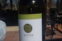 Keltoi Winery, Oronogo, United States