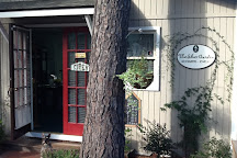 The Silver Garden Silversmiths and Art Gallery, Hilton Head, United States