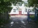 Детский Сад @66