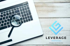 Leverage Companies