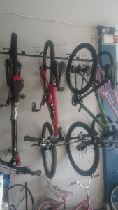 TB Toño Bike 0
