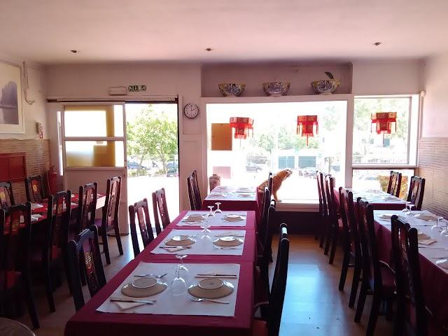 Indiano E Nepales Restaurante