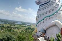 Mallikarjuna Temple, Talakad, India