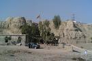 Bodla Bahar Tomb