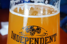 Independent Brewing Company, Bel Air, United States