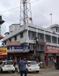 Mahadeva Hardwares thiruvananthapuram