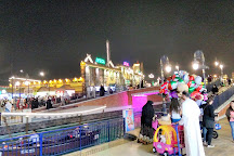 Global Village, Dubai, United Arab Emirates