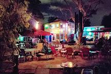 Terra Fermata Tiki Bar, Stuart, United States
