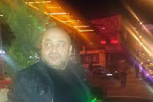 Dedikodulu Meyhane, Istanbul, Turkey