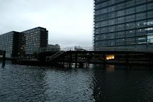 Go Boat, Copenhagen, Denmark
