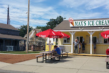 Max's Country Golf, Tyngsboro, United States