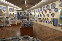 Guray Museum, Avanos, Turkey