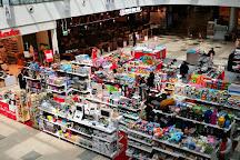 Alexandra Retail Centre (ARC), Singapore, Singapore