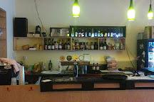 InCider Bar, Prague, Czech Republic