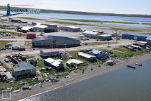 Northwest Arctic Heritage Center, Kotzebue, United States