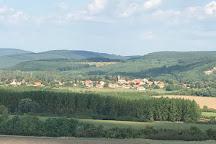 Tarnaszentmaria, Eger, Hungary