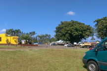 Kohala Zipline, Hawi, United States