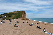 West Bay Discovery Centre, West Bay, United Kingdom