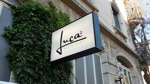 Luca²