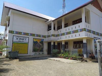 Sd Negeri 9 Banda Aceh Kabupaten Aceh Besar Aceh