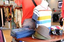 Funky Monkey Lifestyle Wear, Grand Cayman, Cayman Islands