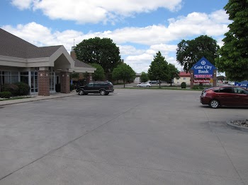 Gate City Bank Payday Loans Picture