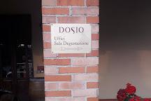 Dosio Vigneti, La Morra, Italy