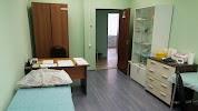 Здоровье семьи, Октябрьский проспект, дом 20 на фото Пскова