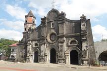 Nayong Pilipino Clark, Clark Freeport Zone, Philippines