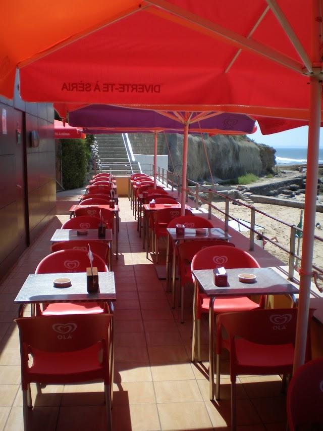 Bar das Avencas