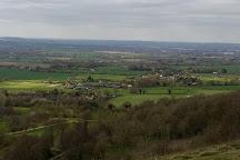 Coombe Hill, Aylesbury, United Kingdom
