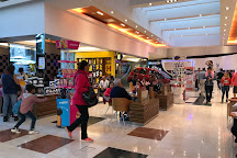 Palmares Open Mall, Godoy Cruz, Argentina