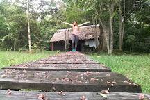 Amazon Experience, Leticia, Colombia