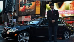 Bermuda Limousine International Inc. - Professional Chauffeur Service NYC