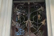 Casa Gallardo, Madrid, Spain
