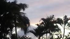 Wells Park maui hawaii