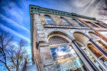 Northfield Historical Society, Northfield, United States